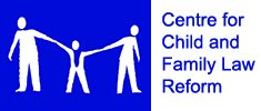 Centre for Child and Family Law Reform