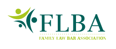Family Law Bar Association